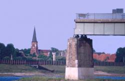 1307-Zerstoerte_Strassenbruecke_bei_Doemitz.jpg