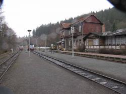 8,3.09 Bahnhof Alexisbad-Harz (2)_1600x1200.jpg