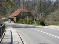 Stapelburg Harz 2010 (3)_1200x900.JPG