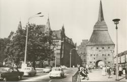 Postkarten-Rostock-Warnemunde0002.jpg