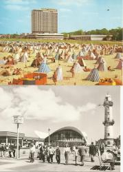 Postkarten-Rostock-Warnemunde 2.jpg