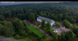 Rothesütte ehem GK Luftbild.jpg