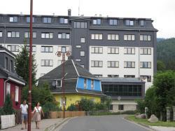 Batzenheim in Schierke.jpg