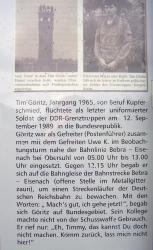 Vacha-Gerstungen 084.JPG