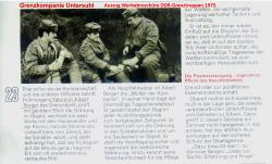 1975_Werbebroschüre GrTr-1.jpg