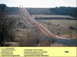Bild182-1989_Fuldaischer Berg.jpg