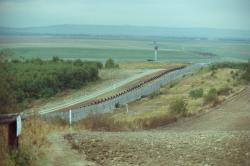 Grenze vom Fastweg.JPG