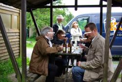 13.6.10 Forumtreffen Drei Annen Hohne Harz (32).JPG