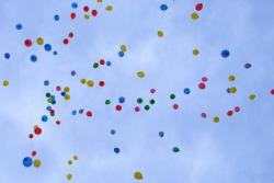 balloons-22881_640.jpg