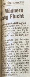 1988.01.26_Presse_HNA_WMK.jpg