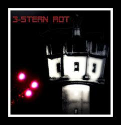 3-Stern Rot.jpg