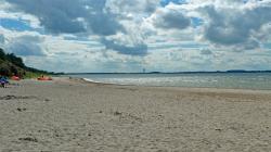 Strand bei Barendorf Blickrichtung Travemünde.jpg