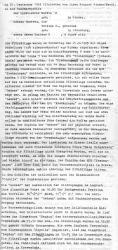 Flucht über die Ostsee - 21.September 1963.jpg