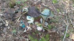 Böllerberg Müll - Kopie.jpg
