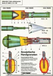 Handgranaten DDR MT 1987 co k.jpg