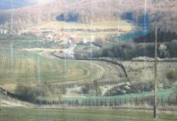 Blick auf Asbach von Sickenberg_1991a.JPG
