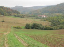 Kurz vor Sickenbach mit Blick nach Asbach 10_2013_a.JPG