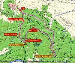 Höheberg_Karte2D.jpg