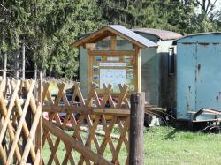 RIF_3309 Campingplatz an der GK Unterwaid.JPG