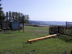RIF_3311 Campingplatz an der GK Unterwaid.JPG