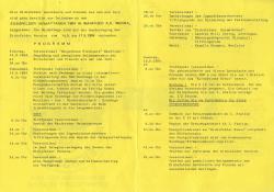 1984.09.14_02.jpg