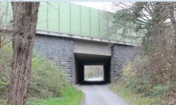Kohlbachbrücke 2014.jpg