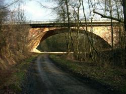 Nessetalbrücke 2006.JPG