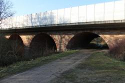 Fuchslochbrücke 2012.JPG