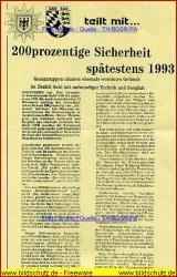 ©GSK Süd Infoblatt k.jpg