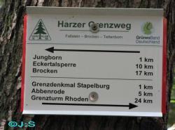 21.9.-20.10.09 Ehm.Grenze Stapelburg -Abbenrode Harz (14).jpeg