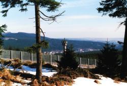 Harz_2.jpg