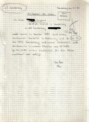 Stasi- Akte.jpg