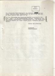 Stasi- Akte b.jpg