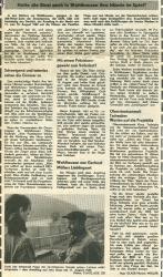 1990.04.06_Presse_TA_Eic_01.jpg