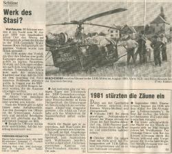 1990.06.16_Presse_HNA_WeThür._03.jpg
