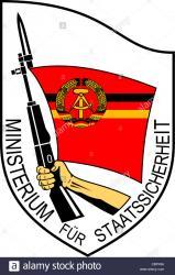 logo-des-staatsministeriums-sicherheit-mfs-der-deutschen-demokratischen-republik-ddr-cbph9j.jpg