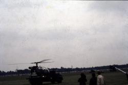 01.Flugtag.Bl.1979.oder.jpg