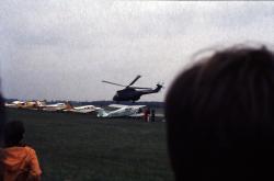 05.Flugtag.Bl.1979.oder.jpg