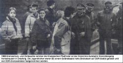 Bild154a-Bild303-1988_Belgische Pfadfinder auf DDR-Gebiet.jpg