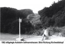 Bild141-1982_GA 34c_Blick zum Kirchwaldkopf.jpg