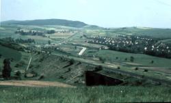 Autobahn Eisenach 56.jpg