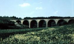 Autobahn Eisenach 54 Brücke.jpg