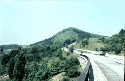 Autobahn Eisenach 1954 Hörselberg1.jpg
