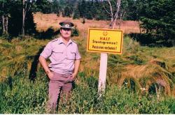 Grenzüberwachung.jpg