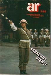 Armeerundschau5-86cover.jpg