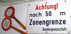 Schild Zonengrenze.jpg