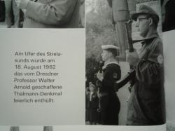 Offz. Schüler Mpi 41, Kämpfer StG 44.JPG