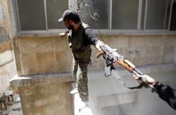 5485250-syria-crisis.jpg
