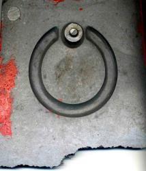 DDR_emblem Rückseite dekk.jpg