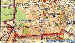Karte berlin 1960.jpg